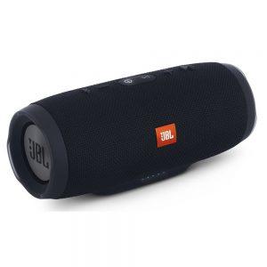 Loa Bluetooth JBL-Charge-3 chính hãng