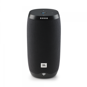 Loa bluetooth JBL link 10