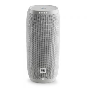 Loa bluetooth JBL link 20