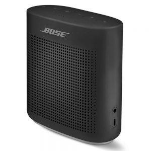 Bose SoundLink Color II chính hãng giá rẻ