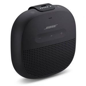 Loa bluetooth Bose SoundLink Micro chính hãng giá rẻ