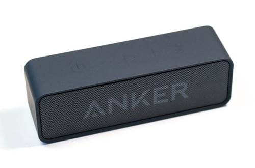 Loa bluetooth Anker SoundCore chính hãng