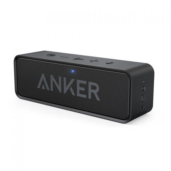 Loa bluetooth Anker SoundCore chính hãng giá rẻ