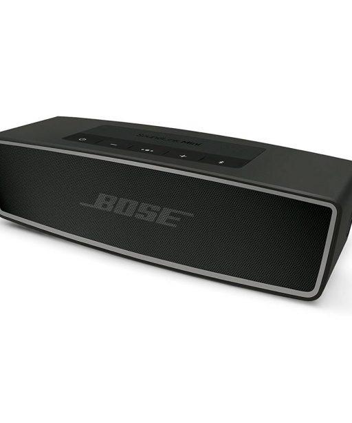 Loa bluetooth Bose SoundLink Mini 2 chính hãng giá rẻ