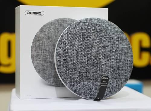 M9 cho chất lượng âm thanh tuyệt vời