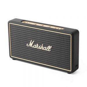 Loa bluetooth Marshall Stockwell chính hãng giá rẻ