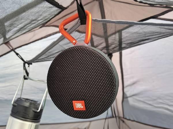 Sản phẩm cho chất lượng âm thanh tuyệt vời trong một kích thước nhỏ bé