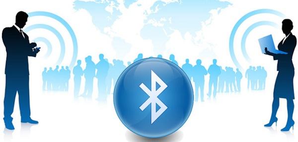 Bluetooth có hại cho sức khỏe không?