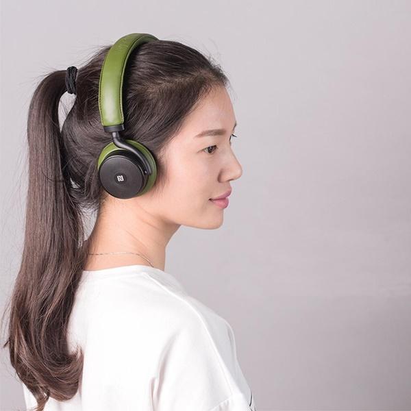Tai nghe mang lại chất lượng âm thanh tốt