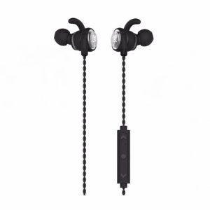 Tai nghe bluetooth Remax RB-S10