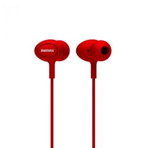 Tai nghe Remax RM-515