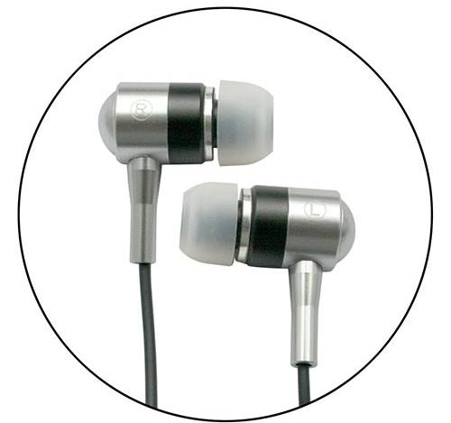 Tai nghe SoundMax AH 306