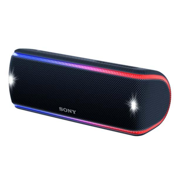 sony-srs-xb31