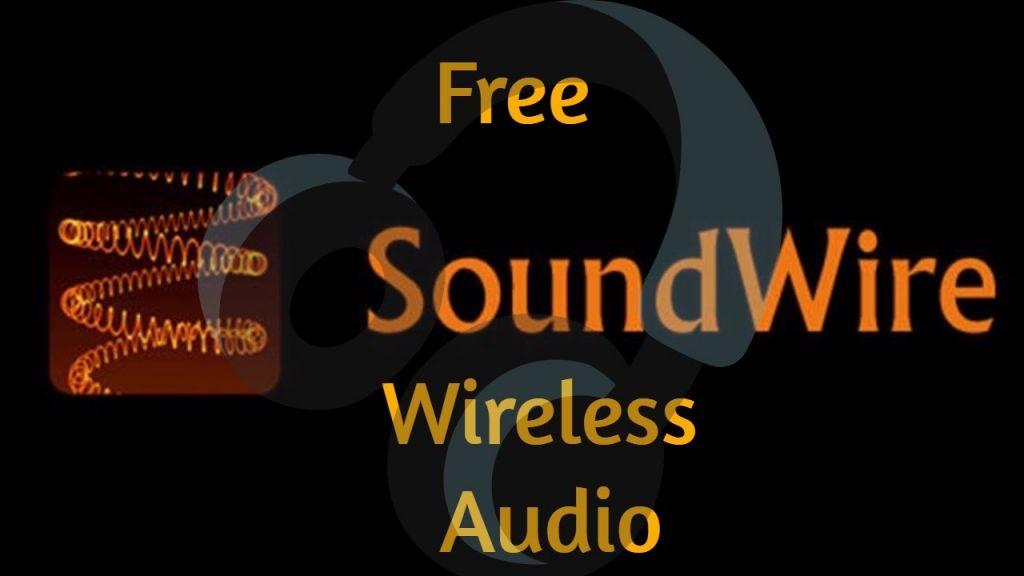 SoundWire có nhiều ưu điểm vượt trội