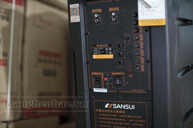 Sansui-S1-12 (1)