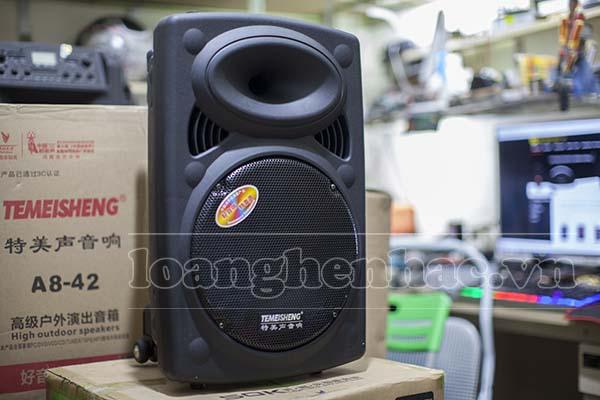 Temeisheng DP-297L