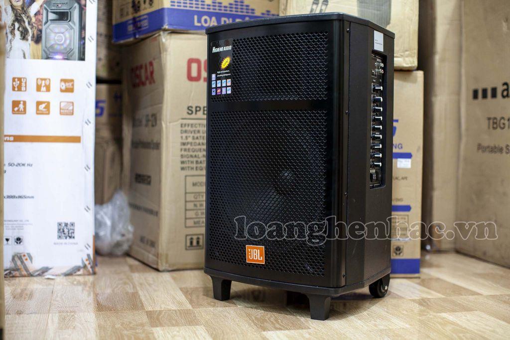 loa-keo-jbl-1201-1