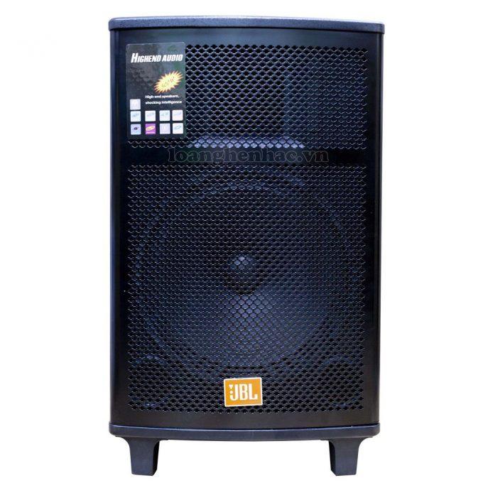 loa-keo-jbl-1201