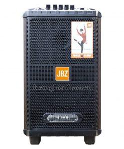 loa-keo-jbz-0811