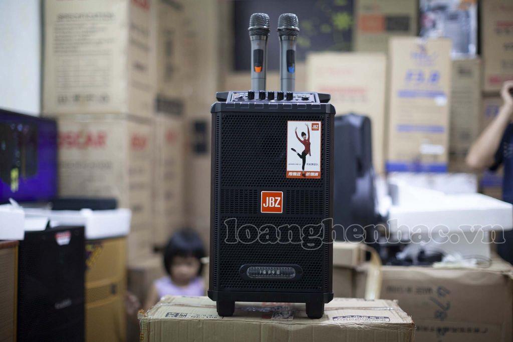 loa-keo-JBZ-0811-3