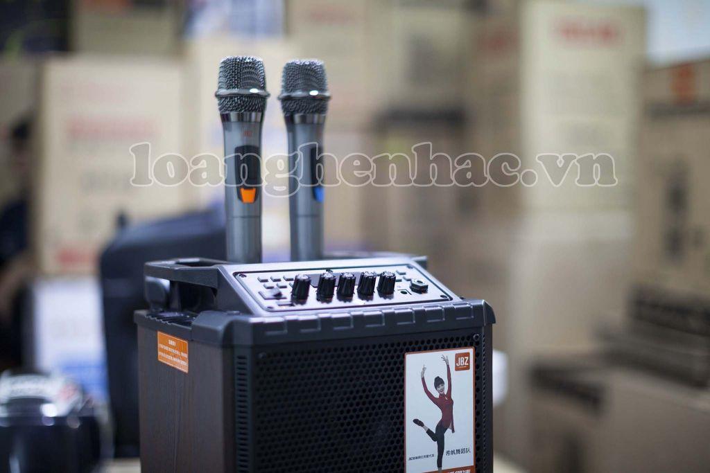 loa-keo-JBZ-0811-5