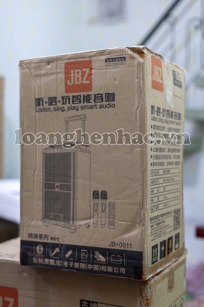 loa-keo-JBZ-0811-9