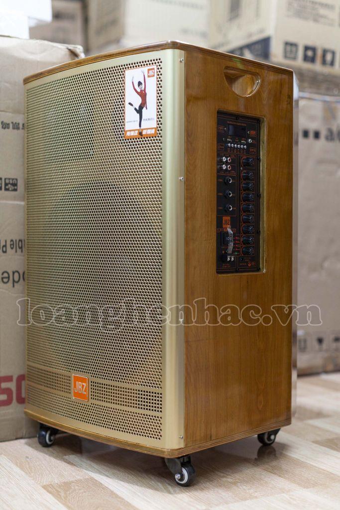 loa-keo-JBZ-1515-1