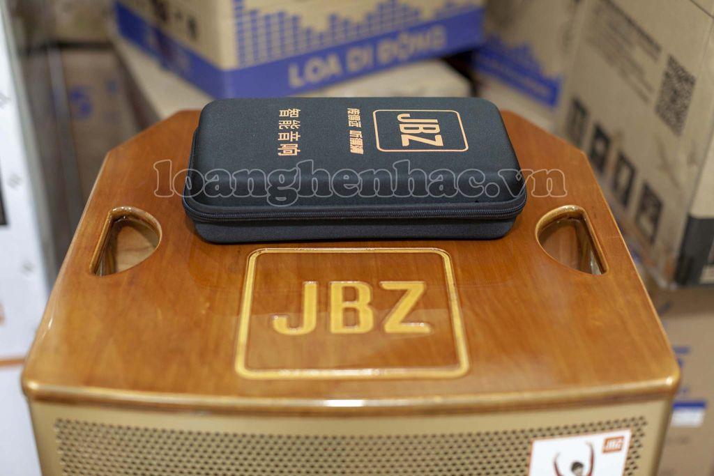 loa-keo-JBZ-1515-4