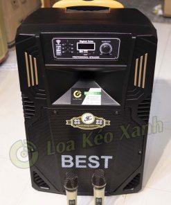 loa-keo-best-bt-286 (2)