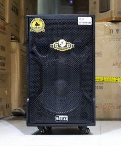 loa-keo-best-bt-6800 (5)