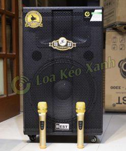 loa-keo-best-pa-4000 (3)
