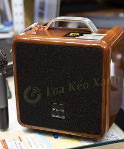 loa-keo-sansui-sg10-09 (1)