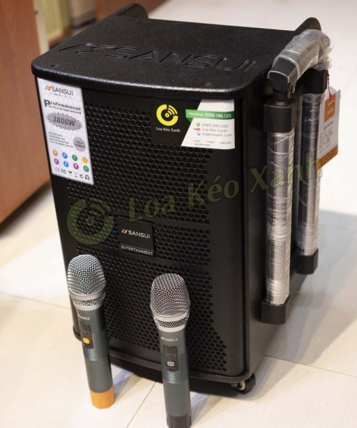 loa-keo-sansui-sg6-08 (1)